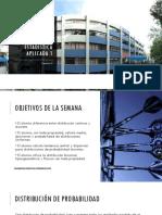 semana9_ea1.pdf