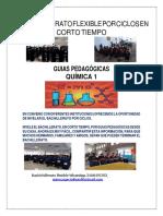 QUIMICA 1 (1)-convertido (1).docx