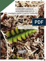 Manual-de-elaboracion-de-secuencias-didacticas-para-la-ensenanza-de-las-Ciencias-Naturales.pdf