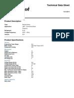 tecumseh1.pdf