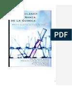 Reformulando-la-ensenanza-de-la-quimica.pdf