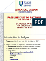 Lecture Notes for CO 1 Part 2_FailureDynL (Chapter 6)
