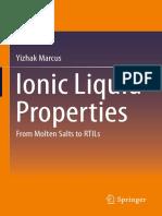 Ionic Liquid Properties.pdf