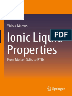 Ionic Liquid Properties.pdf