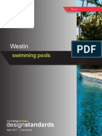 Swwimmung Pools