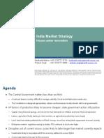 strategies IIMS INDORE