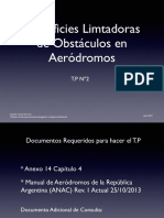 Manual de Aer Dromos de La Rep Blica Argentina Final