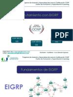 Cap03-EIGRP-v3.0