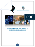 DOSSIER ALZHEIMER.pdf