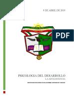 UNIDAD III ADOLESCENCIA.pdf
