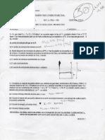 Examenes de Termodinamica