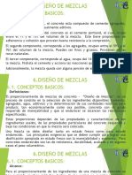 06 Diseño Mezclas i - Concretos (1)