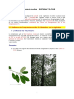 2.Cours de Bioclimatologie 2015 5