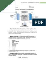 LISTA controle e processo.docx