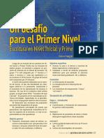 010_didaYctica4 (1).pdf