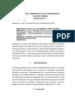 FALLO TRIBUNAL ADMINISTRATIVO DE CUNDINAMARCA.pdf