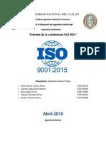 INFORME ISO AMAYA.docx