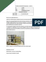 TALLER DE CAPACITACION DE UNIVERISDAD MOQUEGUA.docx