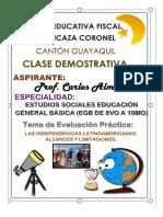 clase demostrativa PROF. CARLOS ALMEIDA.docx