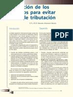 Aplicacion_de_los_tratados_para_evitar_la_doble_tributacion_diciembre_2015.pdf