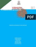 ebook-4-DIREITOS-HUMANOS-E-PSICANÁLISE.pdf