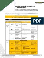 Induccion_Tunja.pdf