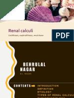 renalcalculi-180704080211