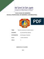 TIPOS DE CONEXIONES EN TRANSFORMADORES t.docx