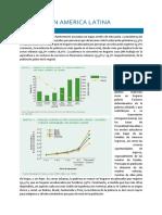 Pobreza en America latina.docx
