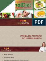 Curso-Personal-Diet-e-Elaboracao-de-Cardapios.pdf