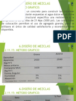 09 Diseño Mezclas i - Concretos(4)