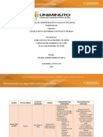 NORMOGRAMA - Actividad 3 - Legislacion en SST Karla Vega.docx