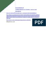 bibliografía ética y moral.docx