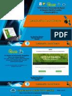 1. Instalación software PDI QGIS 3.4.pdf
