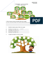 7-Ingles-English-Reinforcement-Worksheet-Unit-Two.pdf