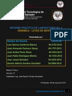 Fis1-1-19-L4-3.pdf