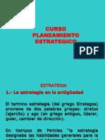 Estrategia - 01