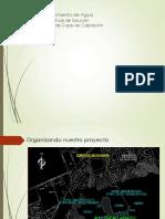 3.- Ciclo Hidrologico + DInamica Poblacional 1
