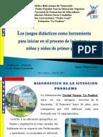 Diapositivas Mayra Proyecto 7º Semestre