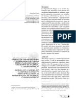 431-Texto del artículo-1349-1-10-20100910