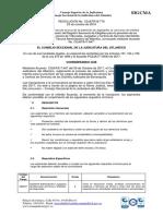 RESOLUCION No. CSJATR18-776 - CONV 4.pdf