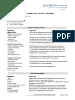 recetario-cocina-2017.pdf