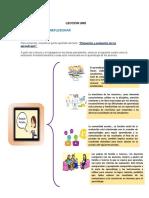 ACTIVIDAD 3 PARA REFLEXIONAR.docx