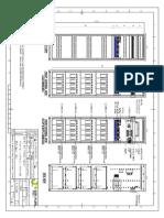 FP2 48V 16kW ID42U-4xBF (GA-2042516-1-1)