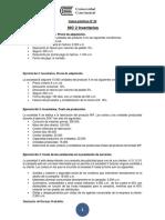 Caso-practico_N°02-NIC-2.docx
