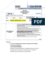 Ef 10 3502 35511 Gerencia Integral A