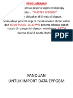 protap EPPGBM_1