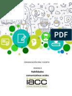 08_Contenido_Comunicación.pdf
