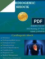 cardiogenicshock-140921000303-phpapp02
