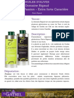 33-Huiles-olives.pdf